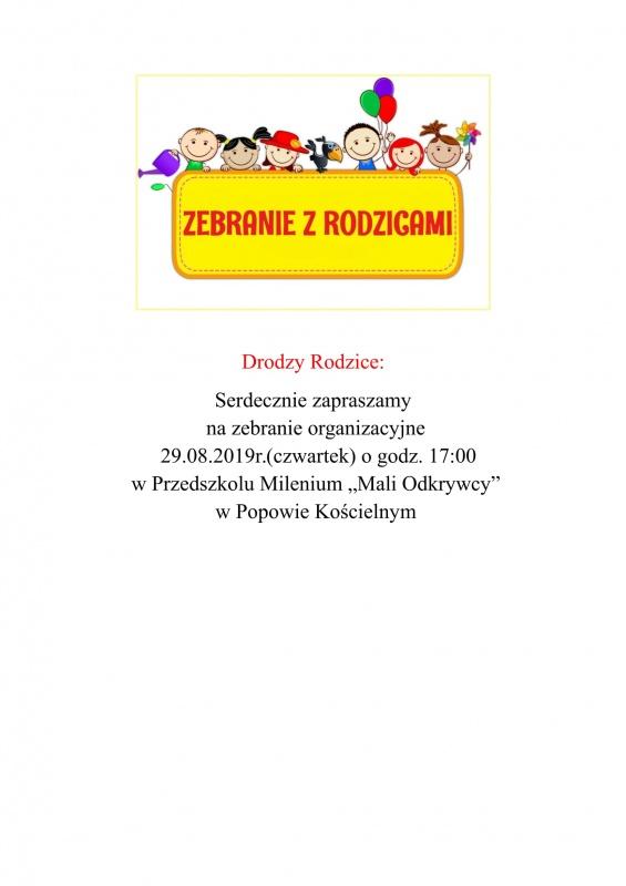 zebranie-1_800_02