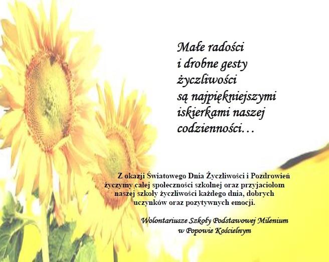 zyczenia_zdj_01