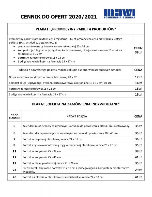 cennik_tabelka_2020-2021_-_39_z-1_800