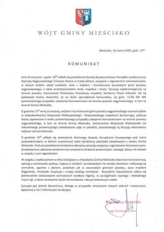 koronawirus_800